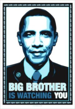 143383774_big_brother_is_watching_you_poster_xlarge