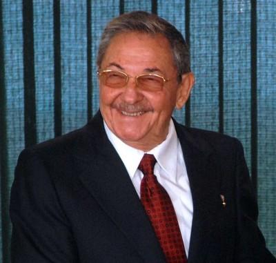 Raúl_Castro 2