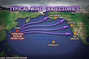fukushima-radiation-wind-trajectories