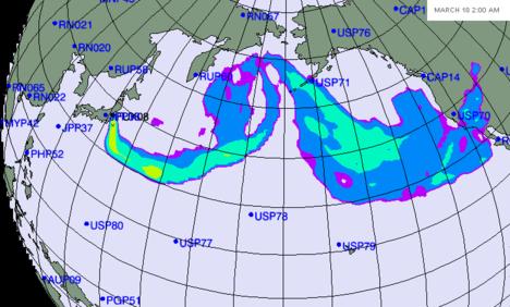fukushimaNuclearPlume_20111.png