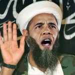 Another Fake Bin Laden Story