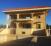 residence djihadistes belges Kafr Hamra