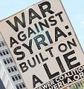 syria-lie