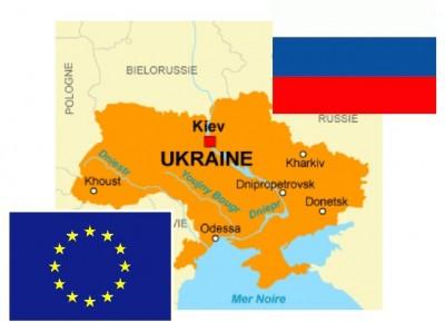 ue-ukraine-russie