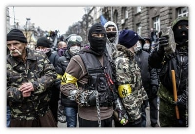 ukr_fascists-1