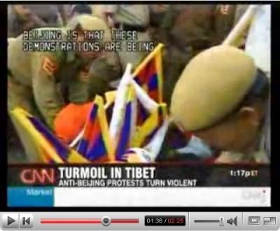 CNNvideo1b1