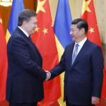 Kiev Regime Debt: Ukraine Stiffs China for Billions It Owes