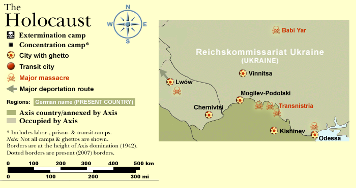 http://www.globalresearch.ca/wp-content/uploads/2014/02/Holocaust-Ukraine_big_legend1.png