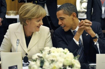 BRITAIN-FINANCE-ECONOMY-G20