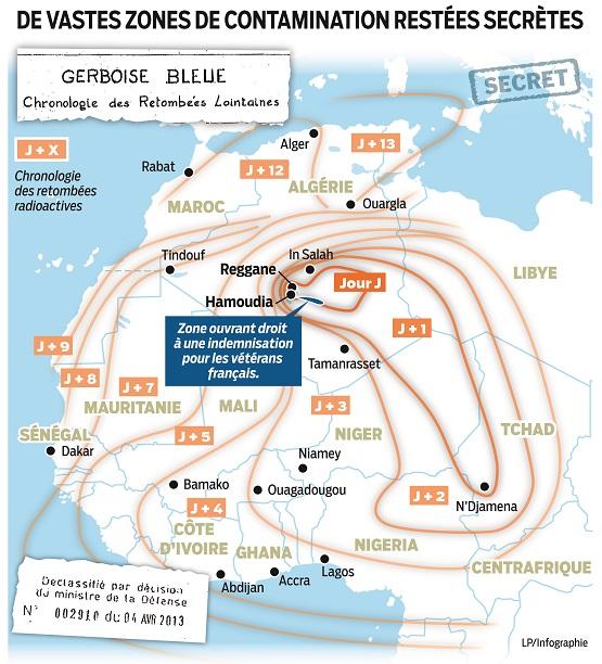 http://www.globalresearch.ca/wp-content/uploads/2014/02/Zones-contamination-Sahara1.jpg