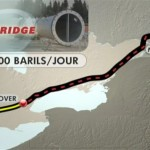 Tar Sands: US State Department Assists Enbridge Pipeline Giant Bypass Environmental Review