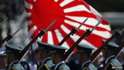 allies-have-changed-but-the-jap-s-are-still-war-criminals-in-denial