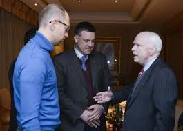http://www.globalresearch.ca/wp-content/uploads/2014/02/mccain-and-svoboda-leader.png