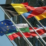 New European Commission Stacked With Corporate Lobbyists