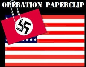 operation-paperclip-300x235