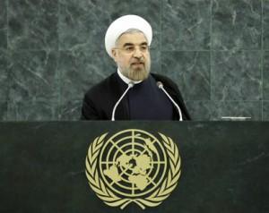Reading Iran All Wrong