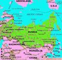 Экономический бум? Россия после Сочи