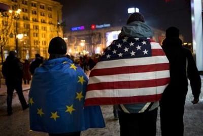 ukraine-eu-us