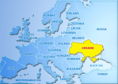 The Geopolitical Dimensions of the Coup in Ukraine A Struggle for