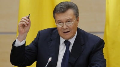 yanukovich-ousted-president-russia