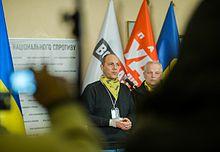 Andriy_parubiy1.jpg