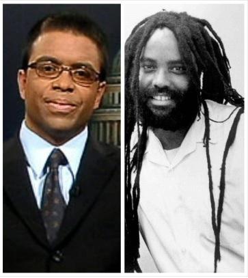 Debo Adegbile-Mumia Abu Jamal