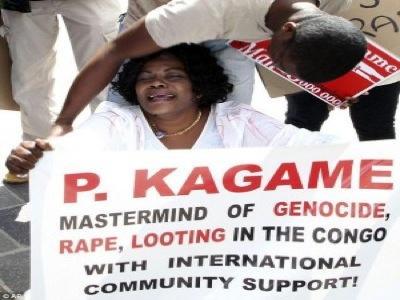 Kagame_australia1