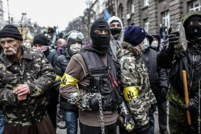 Image result for Ukraine, coup