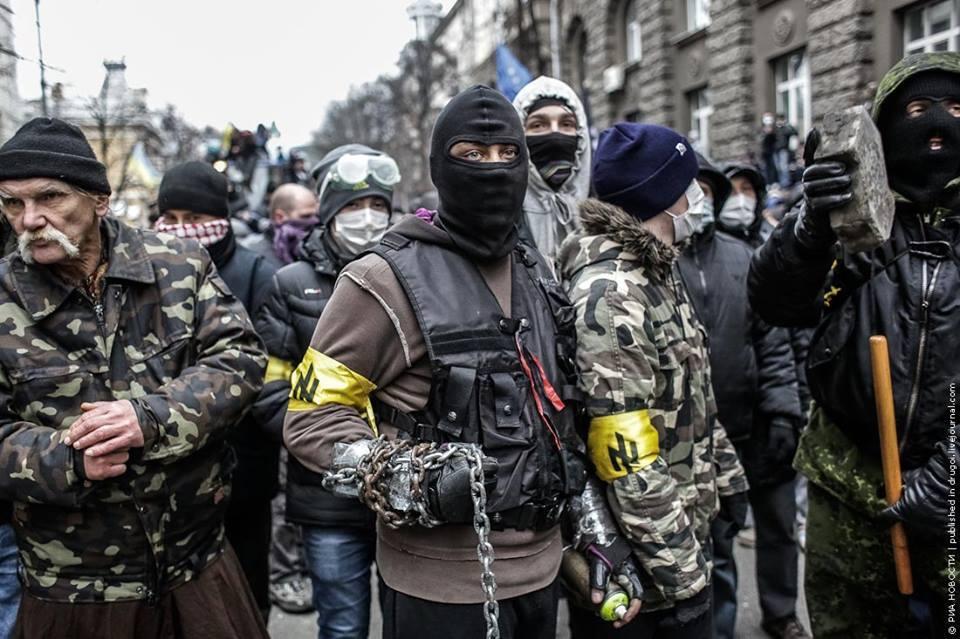 http://www.globalresearch.ca/wp-content/uploads/2014/03/Neonazis-Ukraine.jpg