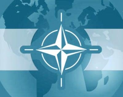 OTAN Monde