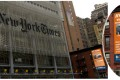 ReThink911-NY-Times-Mockup-1