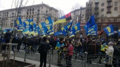 Svoboda-Party-In-Ukraine-450x252