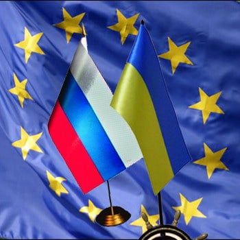 http://www.globalresearch.ca/wp-content/uploads/2014/03/Ukraine-and-Russia-being-Targeted-by-the-EU.jpg