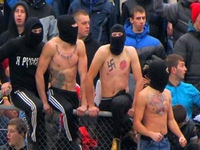 UkraineFascists