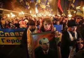 """Смена режима в Украине и горькое """"экономическое лечение МВФ"""""""