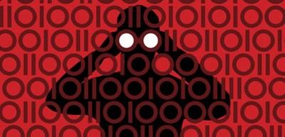 internet-surveillance 2
