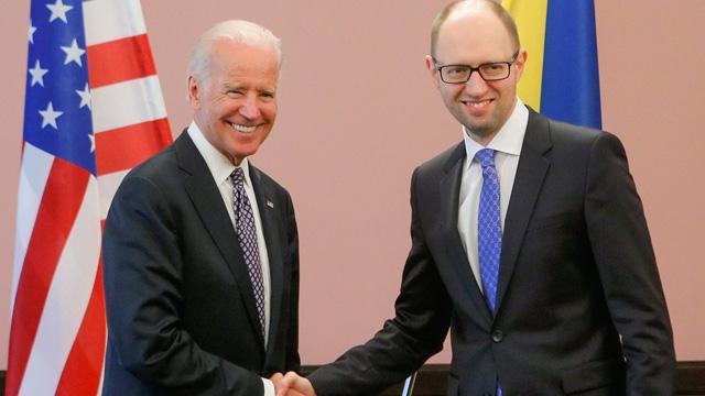 http://www.globalresearch.ca/wp-content/uploads/2014/04/Joe-Biden-016.jpg