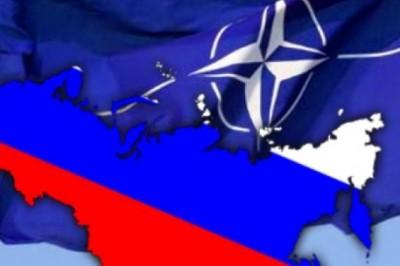 Russie-Otan-400x266.jpg