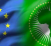 UE Afrique