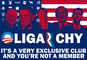 http://www.globalresearch.ca/wp-content/uploads/2014/04/american_oligarchy.jpg