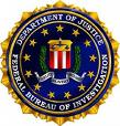 """Once Again the FBI is Caught in Drama, """"setting up"""" Islamic Youngster as """"Domestic Terrorist"""""""