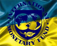 imf-ukraine