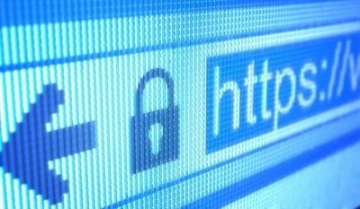 internet hack
