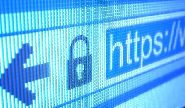 When Net Neutrality Becomes Programmed Censorship