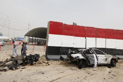 iraq-bombing-car