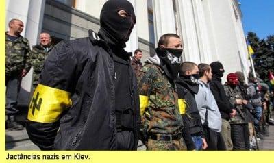 nazis_em_kiev