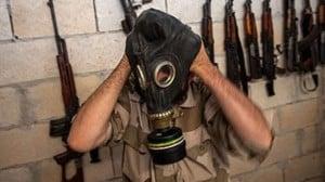 syria-chemical-weapons-afp-1-300x168