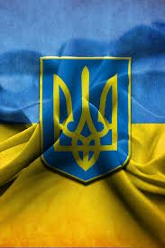 Political Repression in Ukraine: Pre-Trial Detention, Torture and Human Rights Violations of Kharkiv Activists