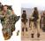 Afrique et USA