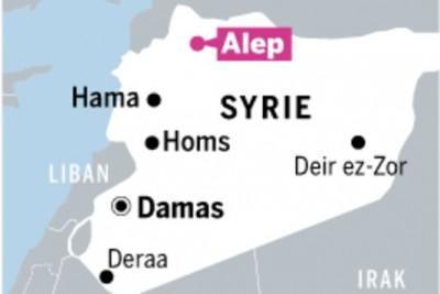 Alep 2